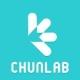 ChunLab Inc.