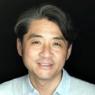 Jon Jongsik Chun, Ph.D.